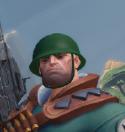 Viktor Head Code Green Helmet.png