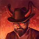 Avatar Gentleman Raum Icon.png