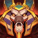Avatar The Risen Icon.png