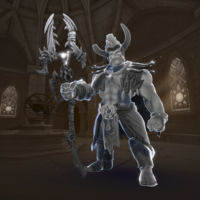 Grohk Obsidian.png