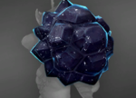 Makoa Accessories Cosmic Shell Icon.png