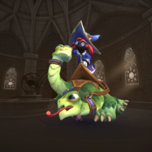 Moji MVP Good Boys.png