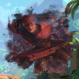 Sha Lin Spray Crime Fighter Spray.png