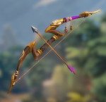 Sha Lin Weapon Charisma Long Bow.png