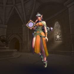 Ying Seer.png