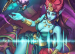 Ying Voice Genie.png