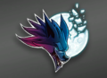 All Spray Pale Moon Icon.png