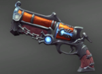 Androxus Weapon Fallen Redeemer Icon.png