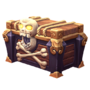 Booty Box Chest.png