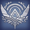 Avatar Paladins Defense Force Icon.png
