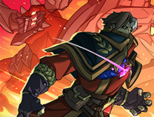 Card New Resolve.png