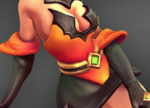 Evie Bewitching Icon.png