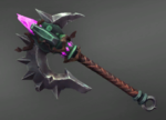 Terminus Weapon Default Icon.png