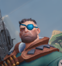 Viktor Head Soldier Plus Buzz Cut.png