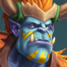 Champion Grohk Icon.png