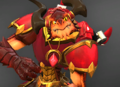 Drogoz Collection Wrath Icon.png