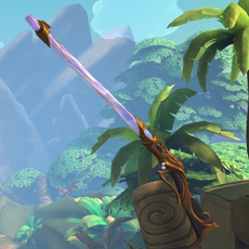 Lian Weapon Golden Rifle.png