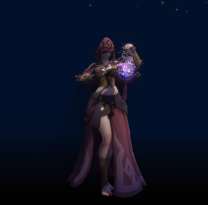 Seris Champion Skin Default Seris.png