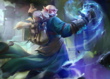 Torvald Collection Default Icon.png