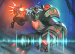 Grover Voice GR0B0T.png