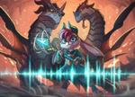 Moji Voice Dragonborn.png