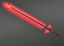 Zhin Weapon Ebon Star Phazeblade Icon.png