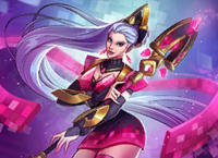 Inara Collection Battle Byte Icon.png