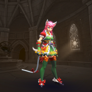 Maeve Merrymaker.png