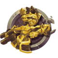 Talent Talus InnerStrength.png
