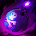Ability Toxic Time Bomb.png