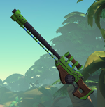 Kinessa Weapon Tracker Sniper Rifle.png