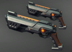 Lex Weapon Covert Ops Eliminators Icon.png