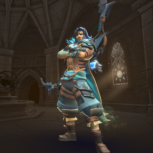 Sha Lin Outlaw.png