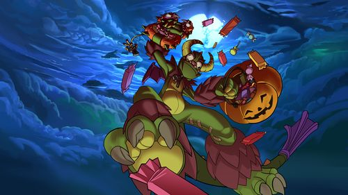 Talus Trick or Treat Promo.jpg