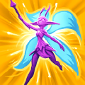 Ability Fae Flight.png
