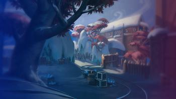 Loading FrostbiteCaverns.png