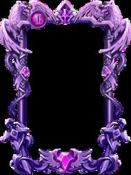 Loading Frames - Official Paladins Wiki