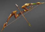 Sha Lin Weapon Renowned Long Bow Icon.png