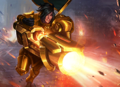 Ash Collection Golden Icon.png