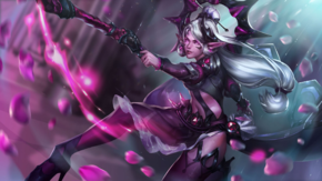 Lian Dark Monarch Promo.png