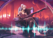 Lian Voice Galactic Scion.png