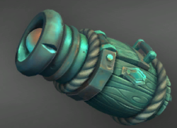 Makoa Weapon Dutchman's Broadside Icon.png