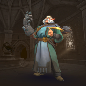 Torvald Grave-Robber's Spoils.png