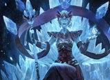 All Spray Ice Walker Icon.png