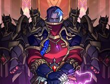 Card Shadow Tribunal.png