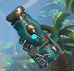 Drogoz Weapon HRX 2018 Rocket Launcher.png
