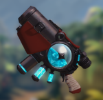 Pip Weapon Sulfur Launcher.png