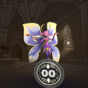 Willo MVP Mastery Pose.png