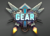 All Spray Gear Up Icon.png