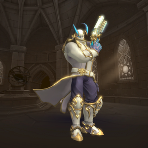 Androxus Exalted.png